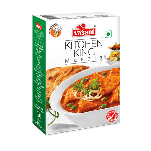 VASANT KITCHEN KING MASALA